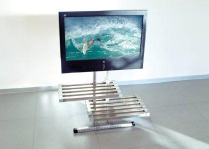 porta-videlmo-tv-allvany