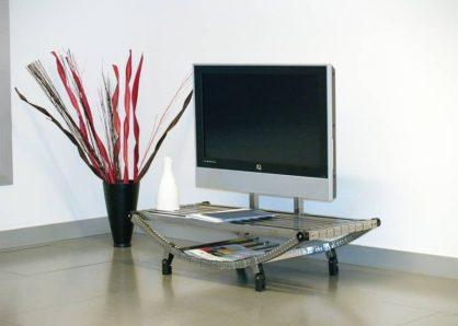 tavo-liu-tv-asztal